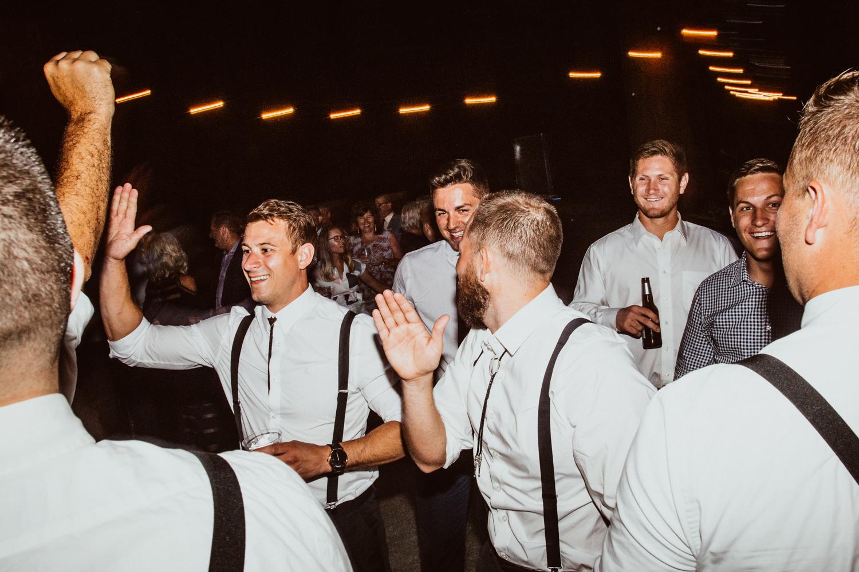 Copperhead Photography - Kaitlyn & Wes - California Redwood Wedding_web 23.jpg