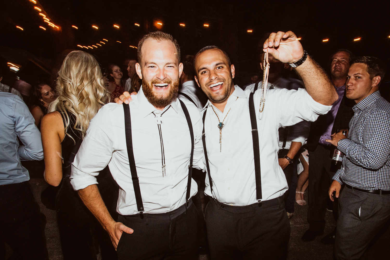 Copperhead Photography - Kaitlyn & Wes - California Redwood Wedding_web 24.jpg