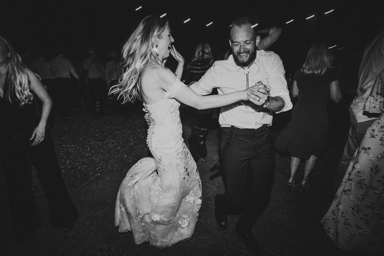 Copperhead Photography - Kaitlyn & Wes - California Redwood Wedding_web 25.jpg
