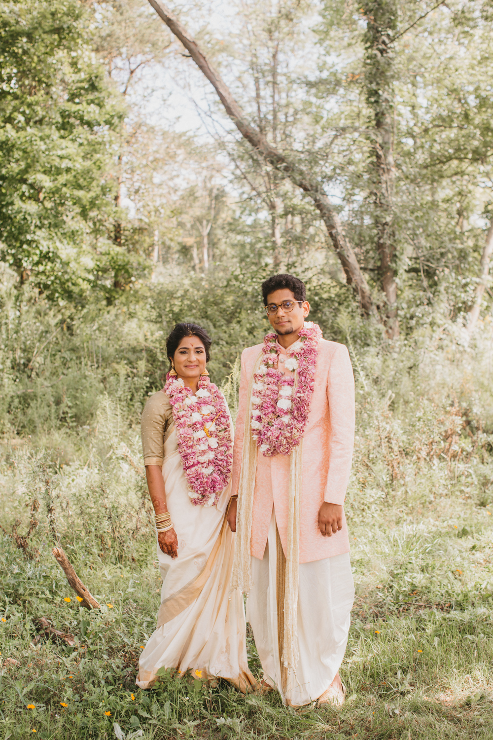 Copperhead Photography - Barath & Natasha