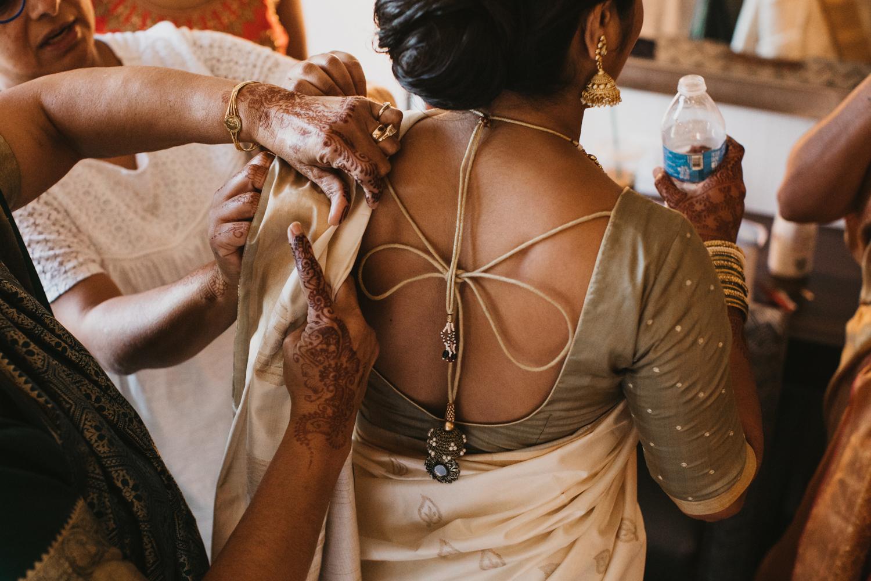 Copperhead Photography - Barath & Natash - Indianapolis Indian Wedding_web (82 of 855).jpg