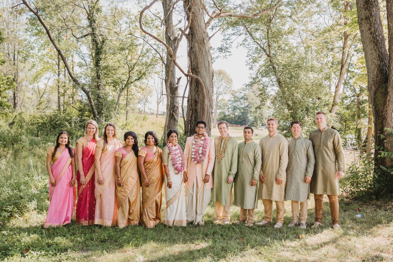 Copperhead Photography - Barath & Natasha - Indianapolis Indian Wedding 14