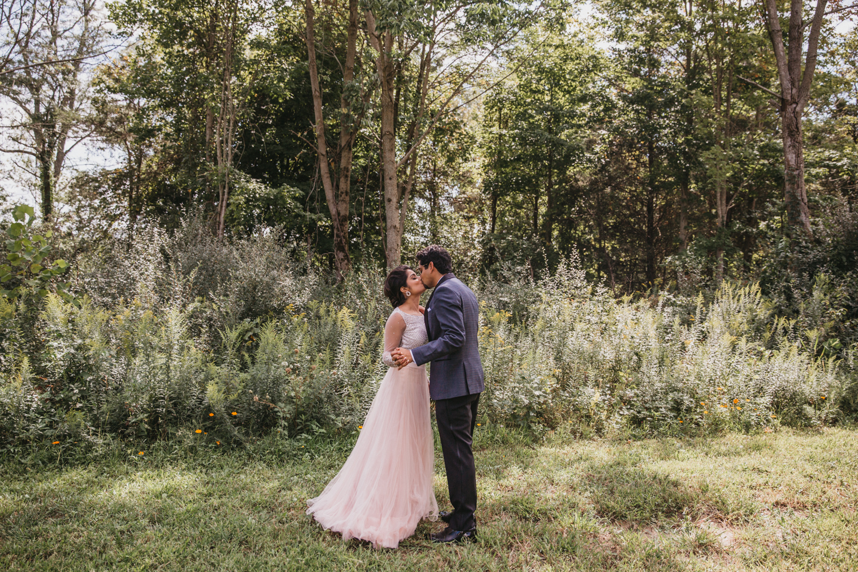 Copperhead Photography - Barath & Natasha - Indian Wedding, Indianapolis, IN