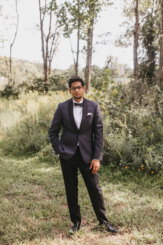 Copperhead Photography - Barath & Natasha - Indianapolis Wedding Photography
