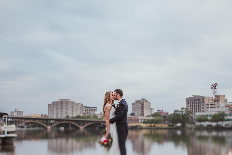 Taylor & Jon - Copperhead Photography - Wedding Photographer Chicago (48 of 118).jpg