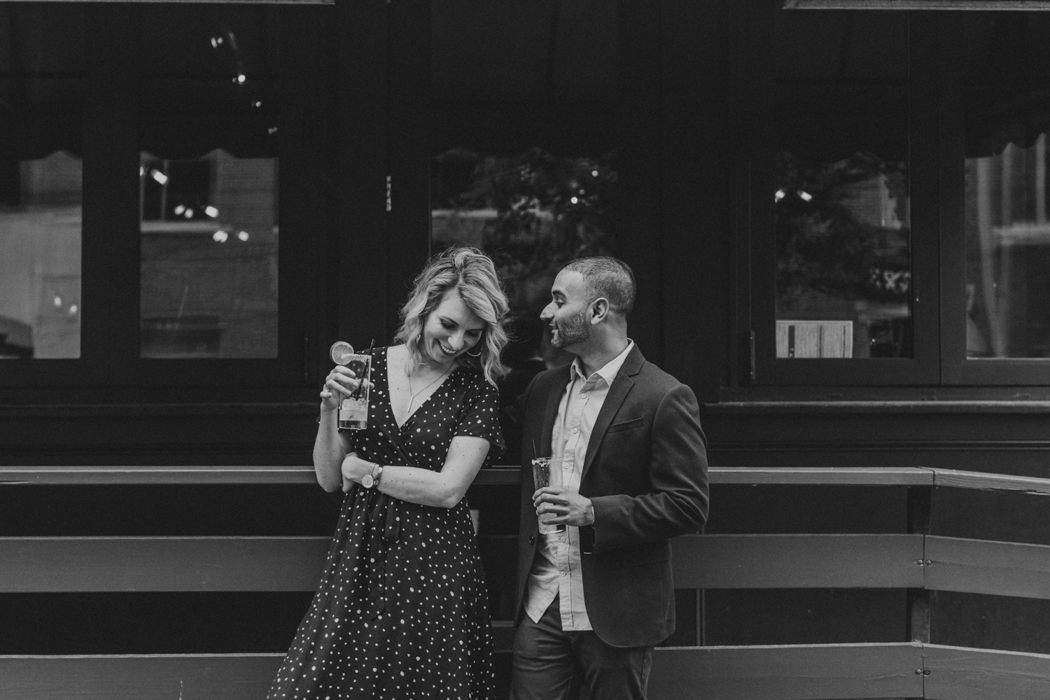 Copperhead Photography__AnDev_Indianapolis Engagement-002.jpg