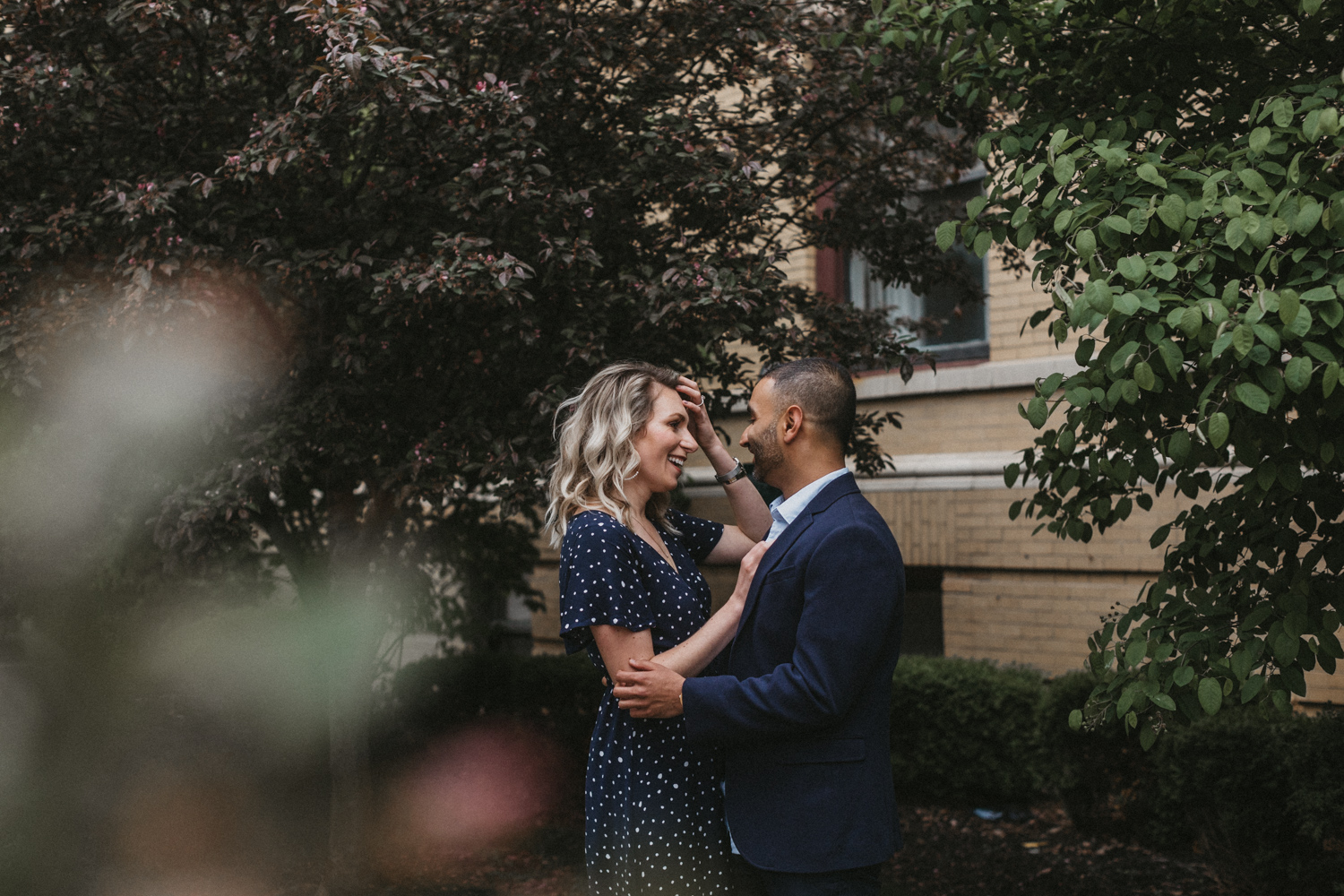 Copperhead Photography__AnDev_Indianapolis Engagement-009.jpg