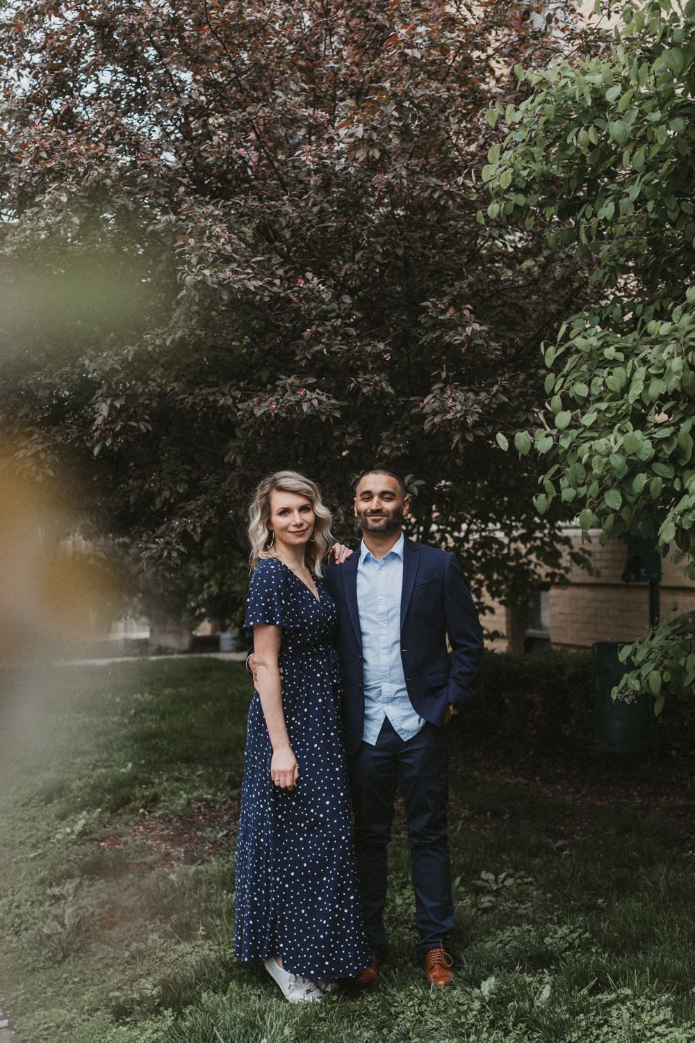 Copperhead Photography__AnDev_Indianapolis Engagement-010.jpg