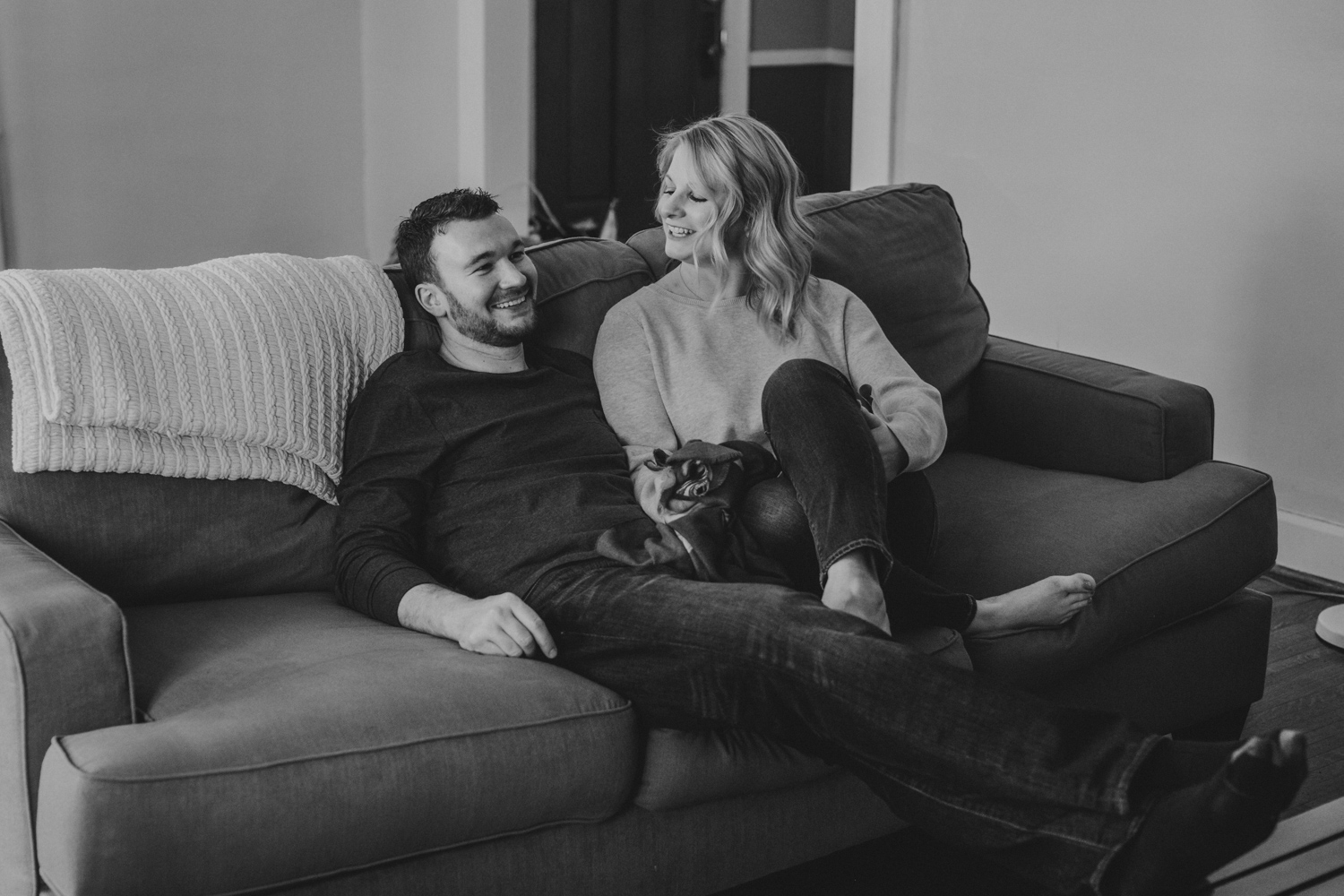 Copperhead Photography_K&B_Indianapolis_In-Home Engagement-011.jpg