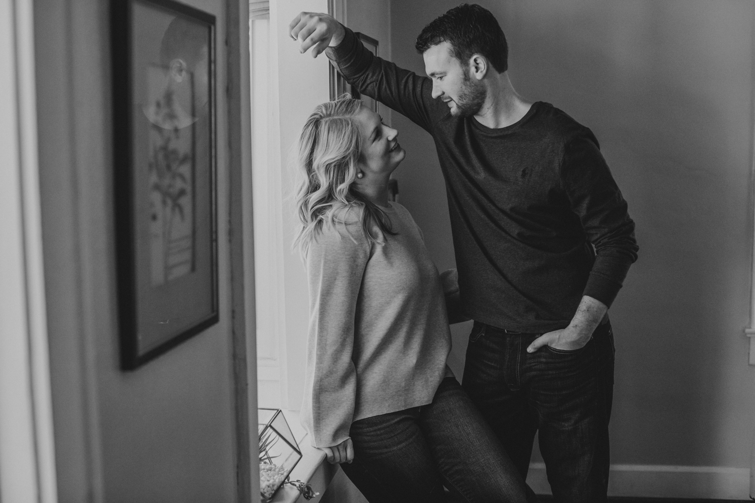 Copperhead Photography_K&B_Indianapolis_In-Home Engagement-015.jpg