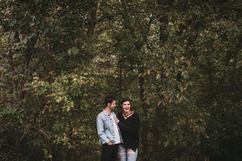 Victoria & Dalton_web (22 of 106).jpg
