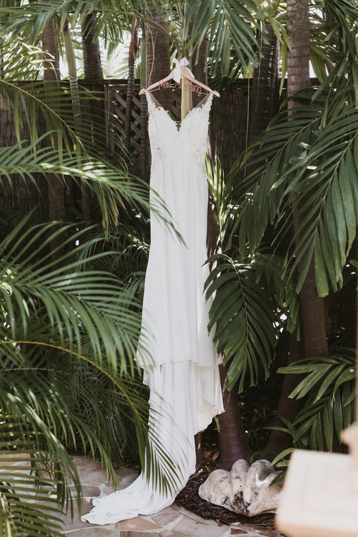 Key West Wedding_Copperhead Photography_Destination_S&E-002.jpg