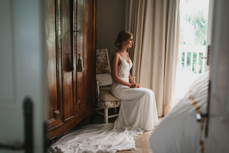 Key West Wedding_Copperhead Photography_Destination_S&E-023.jpg