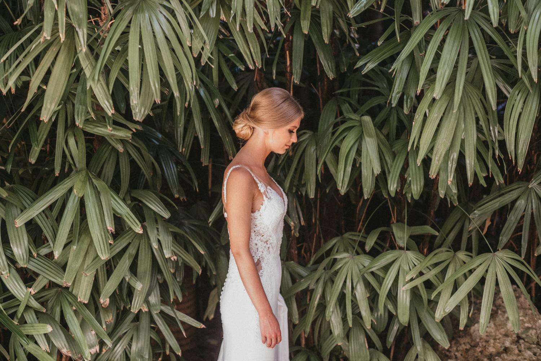 Key West Wedding_Copperhead Photography_Destination_S&E-027.jpg