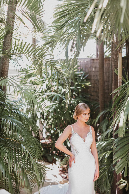 Key West Wedding_Copperhead Photography_Destination_S&E-025.jpg