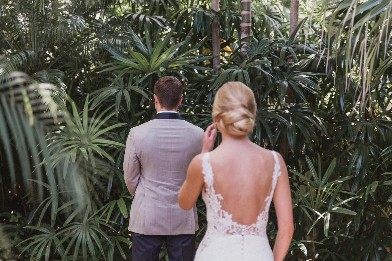 Key West Wedding_Copperhead Photography_Destination_S&E-030.jpg