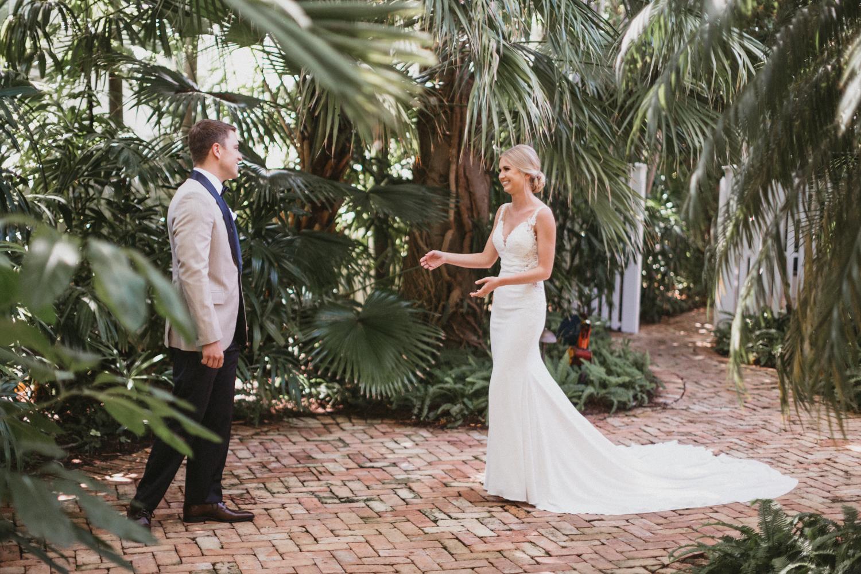 Key West Wedding_Copperhead Photography_Destination_S&E-031.jpg