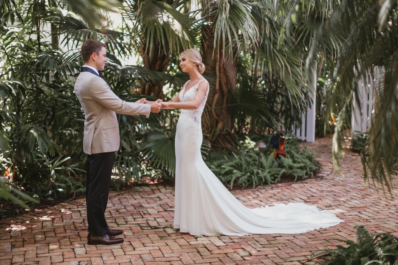 Key West Wedding_Copperhead Photography_Destination_S&E-033.jpg