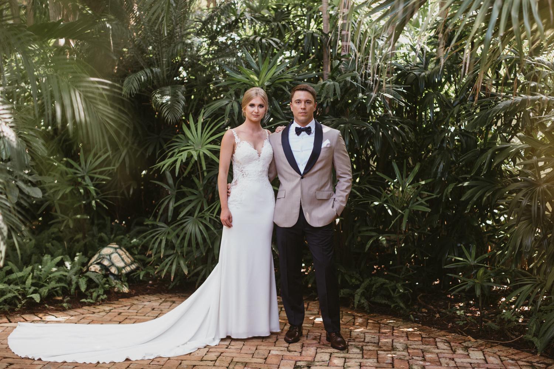 Key West Wedding_Copperhead Photography_Destination_S&E-040.jpg