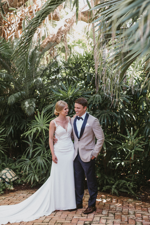 Key West Wedding_Copperhead Photography_Destination_S&E-037.jpg