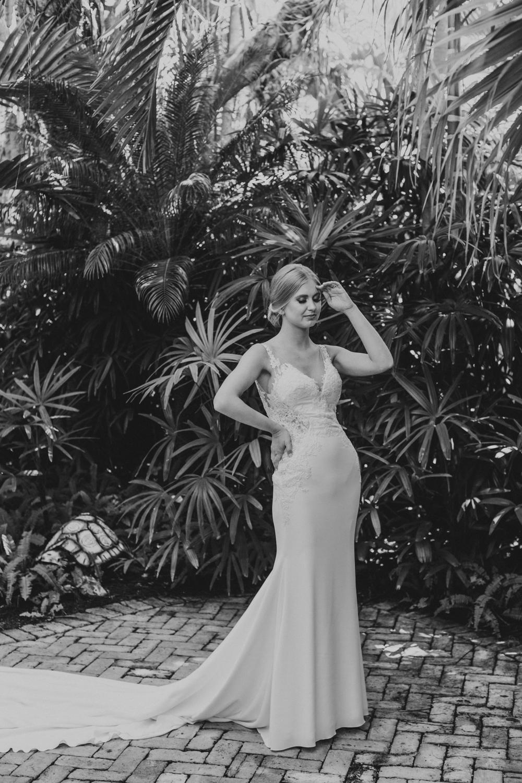 Key West Wedding_Copperhead Photography_Destination_S&E-043.jpg