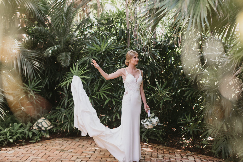 Key West Wedding_Copperhead Photography_Destination_S&E-044.jpg