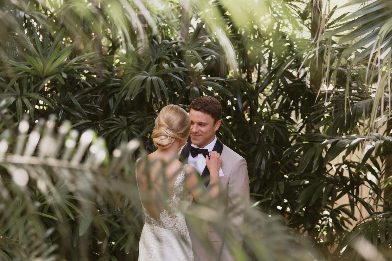 Key West Wedding_Copperhead Photography_Destination_S&E-049.jpg