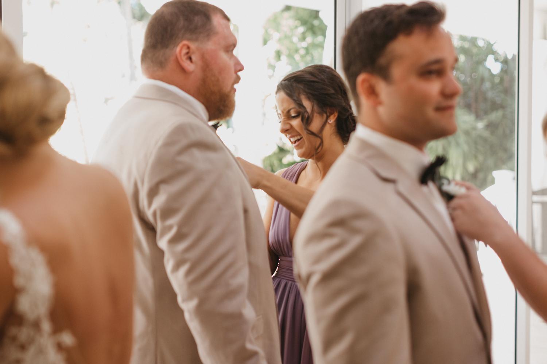 Key West Wedding_Copperhead Photography_Destination_S&E-057.jpg