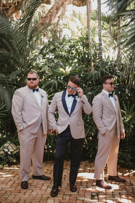 Key West Wedding_Copperhead Photography_Destination_S&E-060.jpg