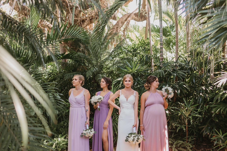 Key West Wedding_Copperhead Photography_Destination_S&E-063.jpg