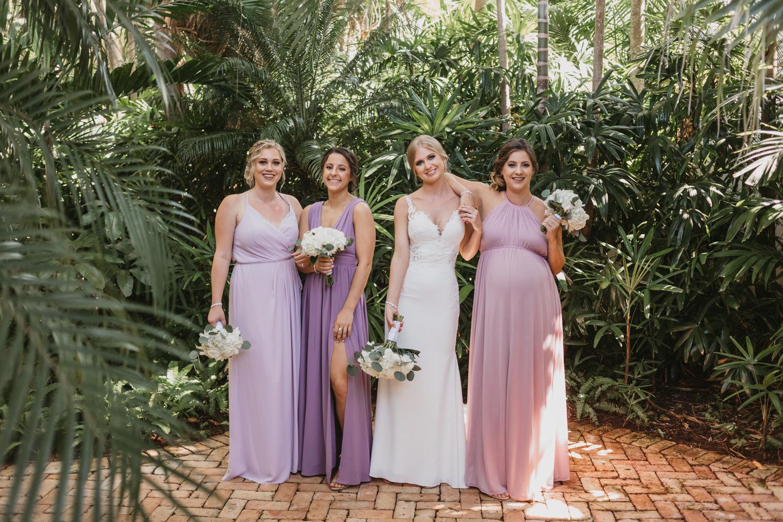 Key West Wedding_Copperhead Photography_Destination_S&E-064.jpg