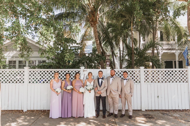Key West Wedding_Copperhead Photography_Destination_S&E-067.jpg