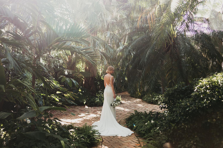 Key West Wedding_Copperhead Photography_Destination_S&E-071.jpg