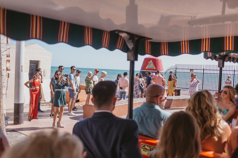 Key West Wedding_Copperhead Photography_Destination_S&E-073.jpg