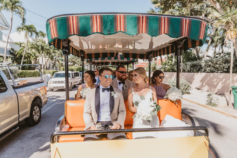 Key West Wedding_Copperhead Photography_Destination_S&E-074.jpg