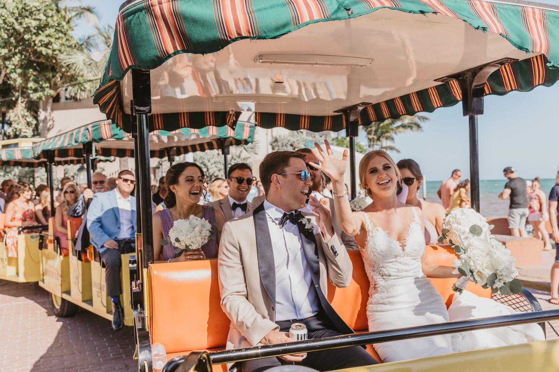 Key West Wedding_Copperhead Photography_Destination_S&E-075.jpg
