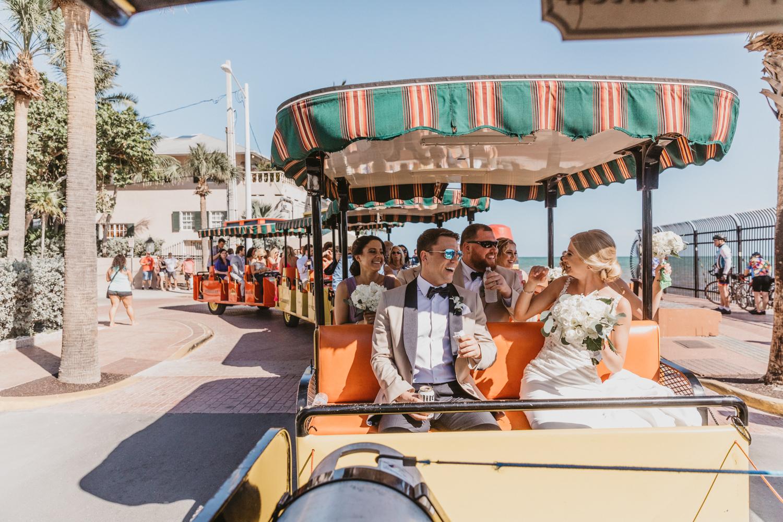 Key West Wedding_Copperhead Photography_Destination_S&E-076.jpg