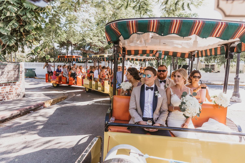 Key West Wedding_Copperhead Photography_Destination_S&E-078.jpg