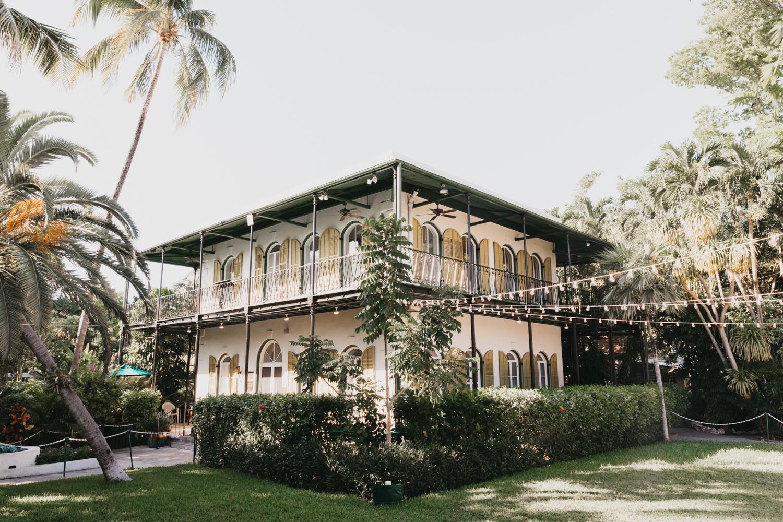 Key West Wedding_Copperhead Photography_Destination_S&E-091.jpg