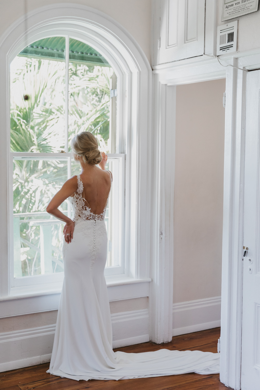 Key West Wedding_Copperhead Photography_Destination_S&E-086.jpg