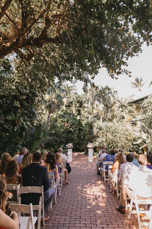 Key West Wedding_Copperhead Photography_Destination_S&E-092.jpg