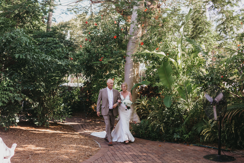 Key West Wedding_Copperhead Photography_Destination_S&E-093.jpg