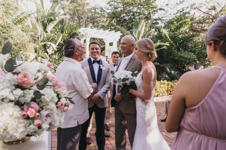Key West Wedding_Copperhead Photography_Destination_S&E-098.jpg