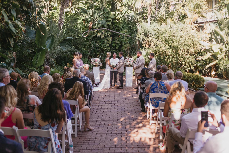 Key West Wedding_Copperhead Photography_Destination_S&E-099.jpg