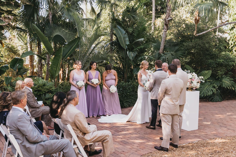 Key West Wedding_Copperhead Photography_Destination_S&E-103.jpg