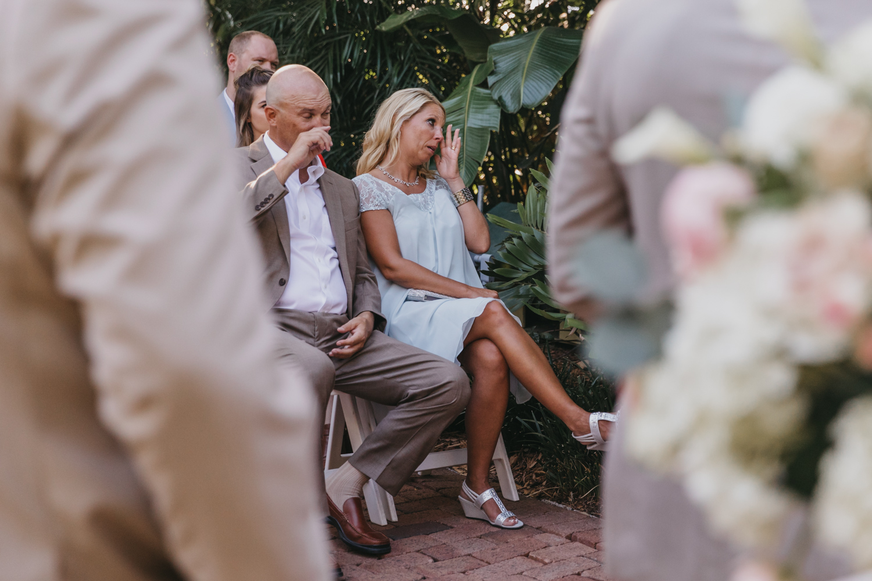 Key West Wedding_Copperhead Photography_Destination_S&E-114.jpg