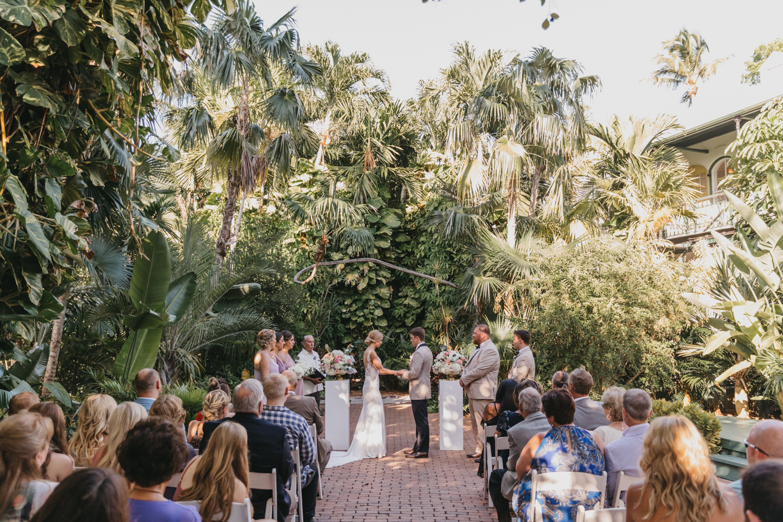 Key West Wedding_Copperhead Photography_Destination_S&E-116.jpg