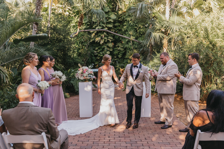 Key West Wedding_Copperhead Photography_Destination_S&E-120.jpg