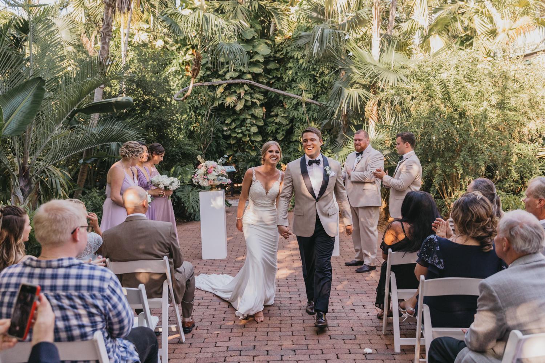Key West Wedding_Copperhead Photography_Destination_S&E-121.jpg