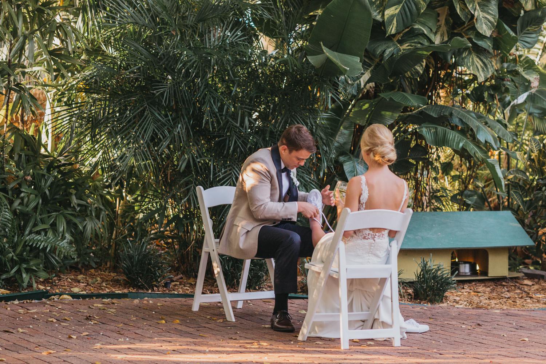 Key West Wedding_Copperhead Photography_Destination_S&E-123.jpg
